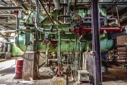 Industrial Disease-27