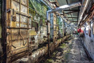 Industrial Disease-33