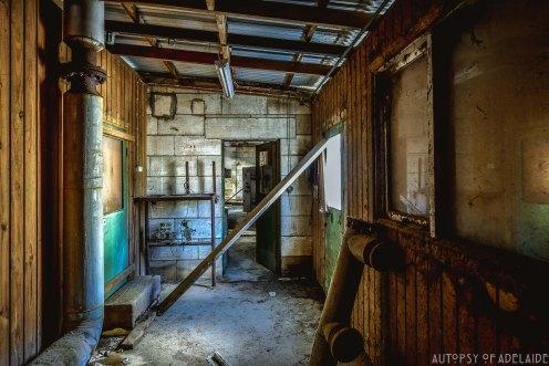 Industrial Disease-35