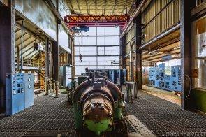 Industrial Disease-7