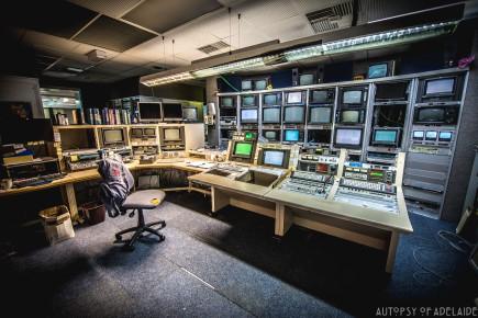 channel nine-9.jpg