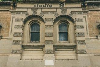 TYNTE STREET-39.jpg
